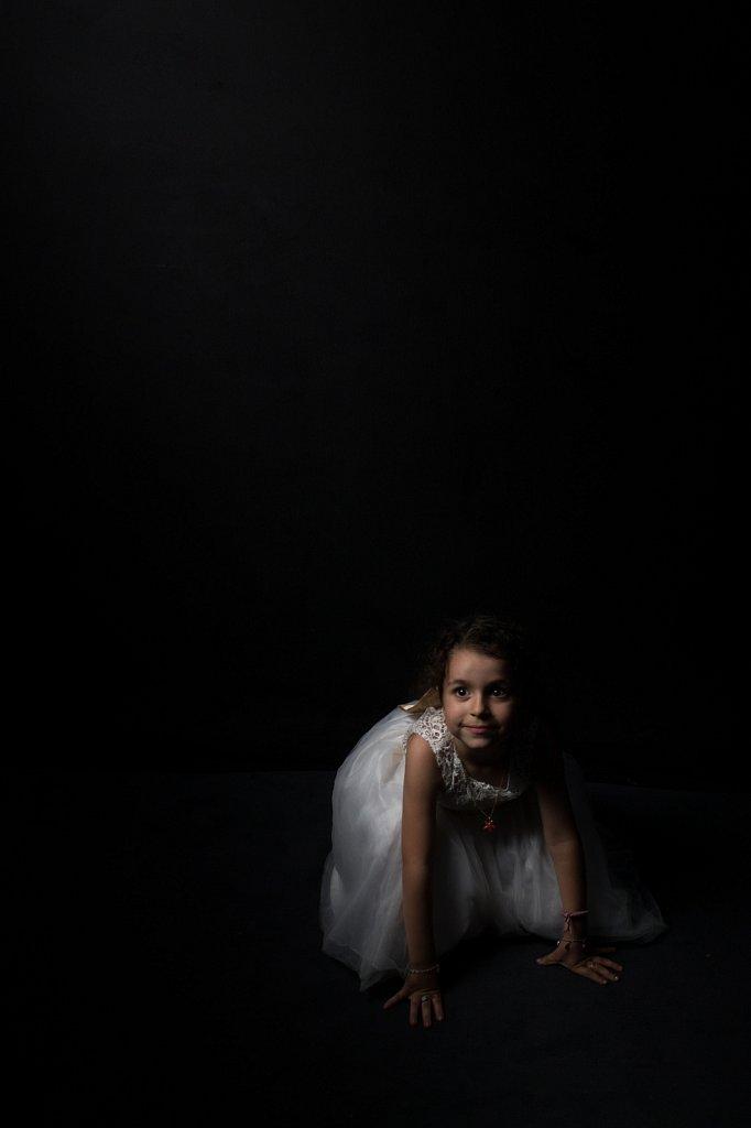 Mariage-Jorge-Paula-36.jpg